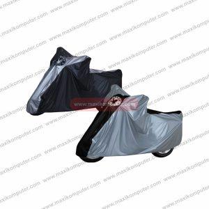 Cover Motor Nmax Urban Waterproof Kuat & Lentur