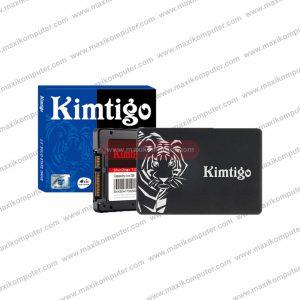 SSD Kimtigo KTA-300 240GB Up To 520MB/s SATA III