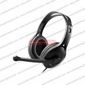 Headset Edifier K800 40mm Neodymium Lightweight