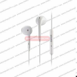Earphone Edifier P180 Plus Excellent Sound Classic