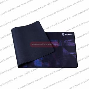 Mousepad Rexus KVLAR T10 Wide Size Waterproof