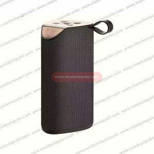 Speaker Wireless JBL GT-111 Bluetooth FM MMC Flashdisk
