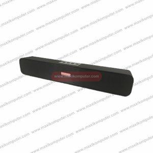Speaker Simbadda CST 350N 10W RMS Bluetooth 2.1
