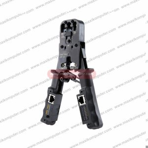 Tang Crimping HT-468ST Modular Plug Crimper + Tester
