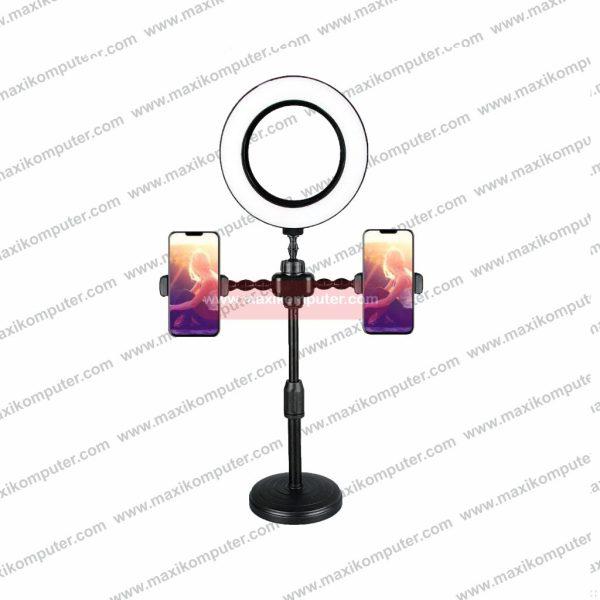 LAMP 137