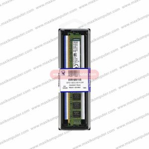 RAM Kingston KVR16N11/8 8GB PC3-12800 DDR3 1600Mhz
